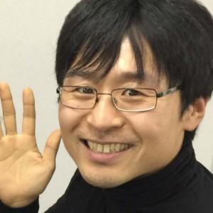 y_shimasaki