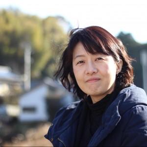 m_tachibana