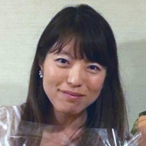 m_shimasaki