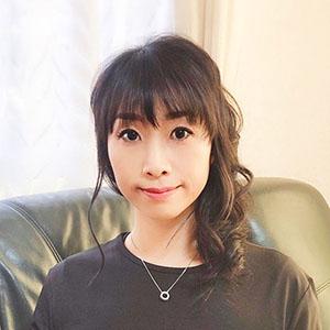 k_ishizaki