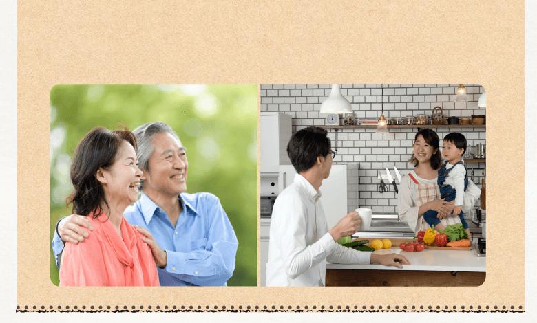 贈答用に健康に良い物を考えている方。家族の健康づくりに取り組んでいる方。