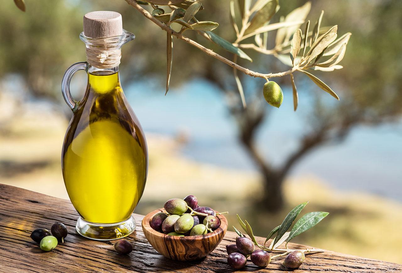 エキストラバージンオリーブオイル使用:アースエイド葉にんにくぬたカルパッチョソース